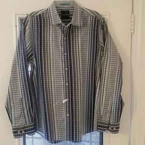 Men's Tommy Bahama shirt